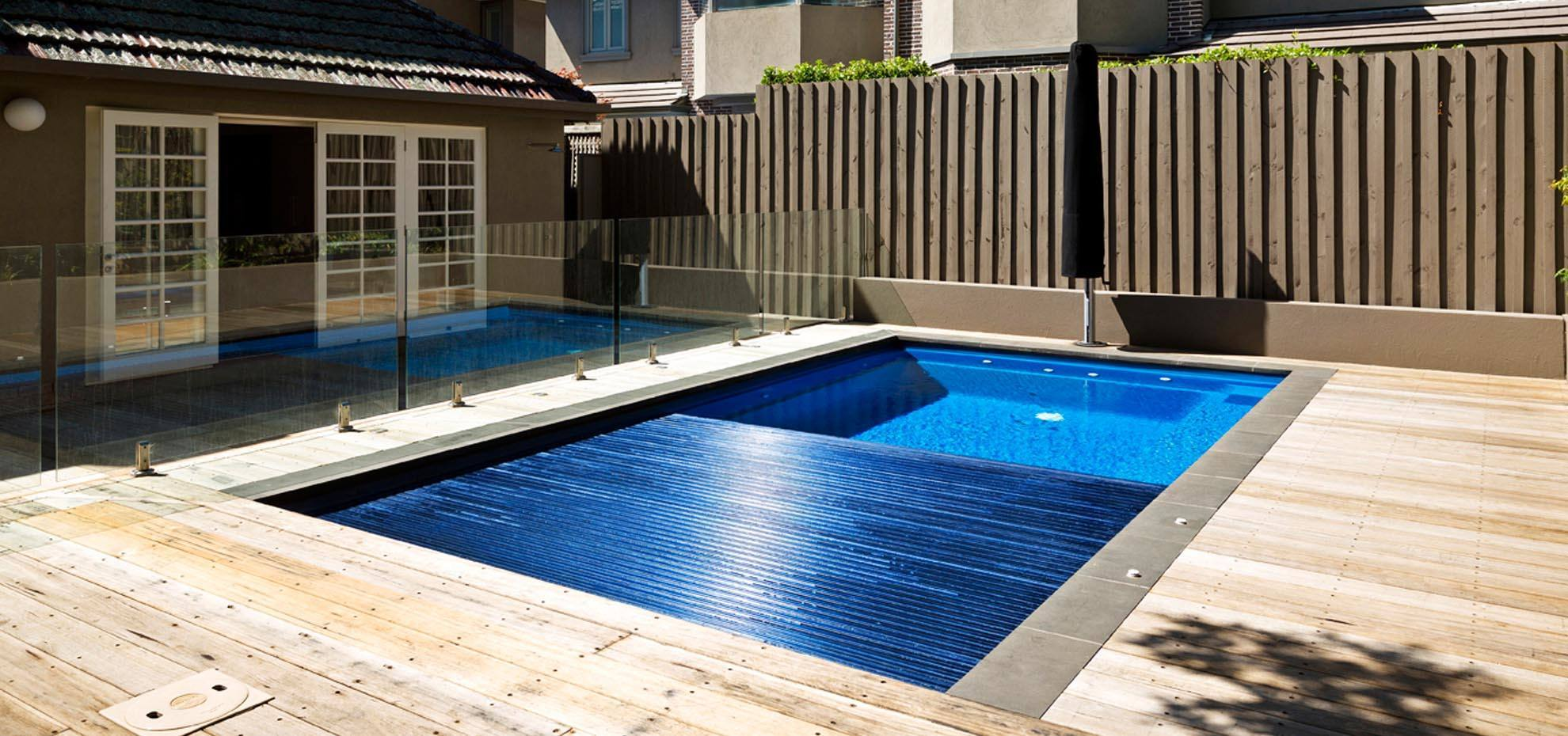 Pool design company in Toronto and Greater Toronto Area