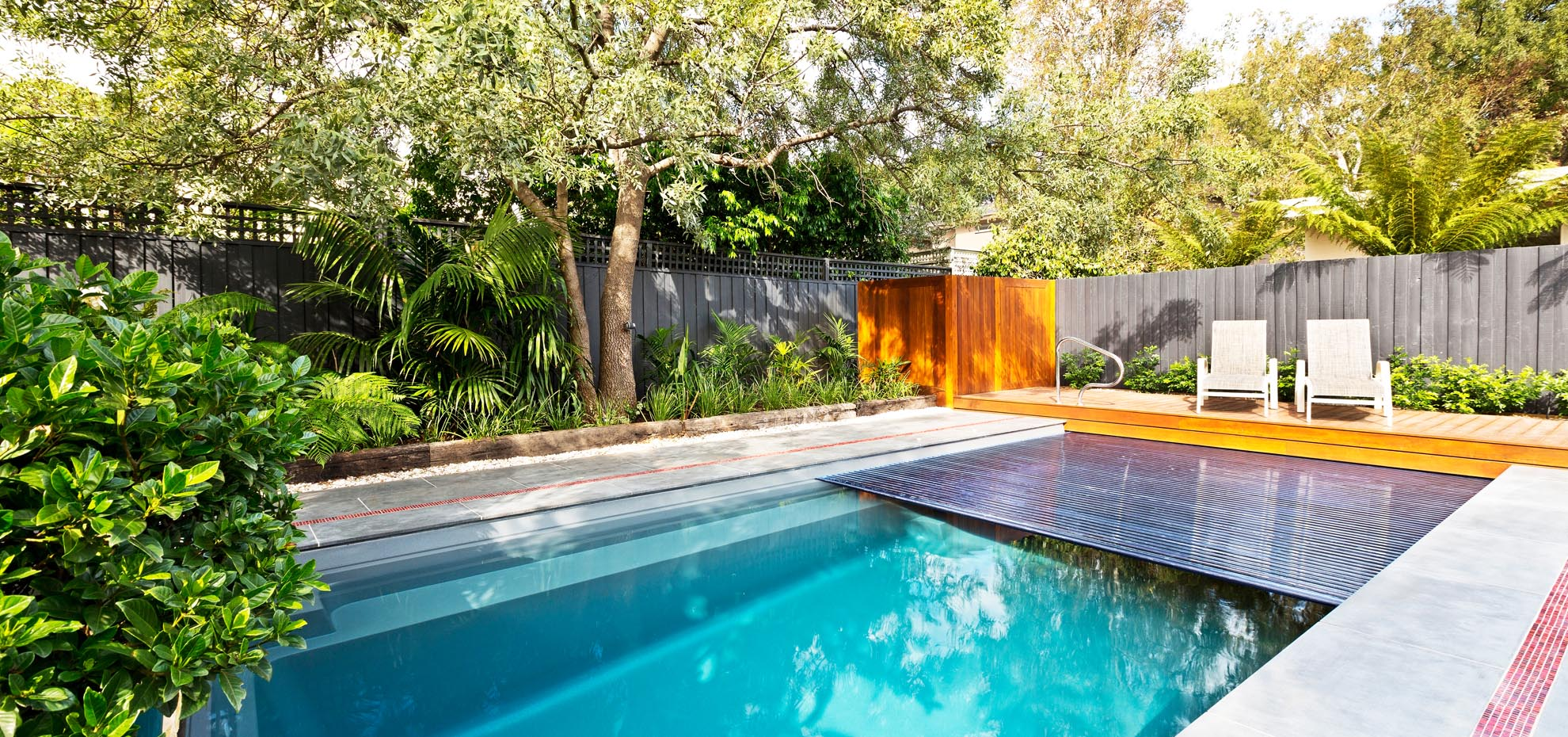 pool installation common questions