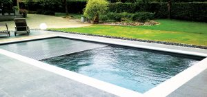 how long does it take to install inground pools?